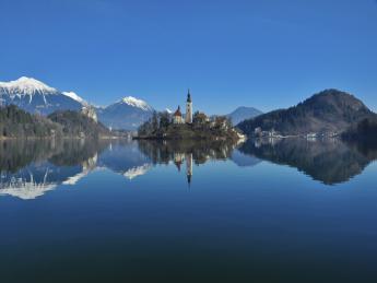 9064+Slowenien+Bled+Bleder_See