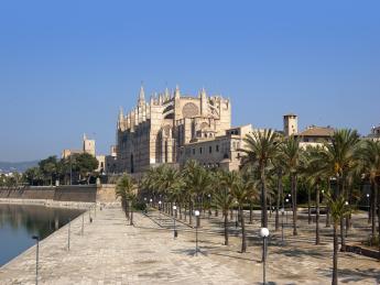 10002+Spanien+Palma_De_Mallorca+Kathedrale_La_Seu+TS_133888220