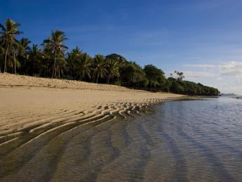 3731+Kenia+Tiwi_Beach+TS_93290497