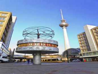 8734+Deutschland+Berlin+Alexanderplatz+TS_488869875