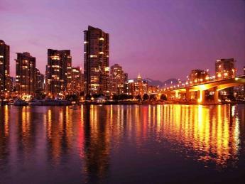 6234+Kanada+Vancouver+TS_101412713