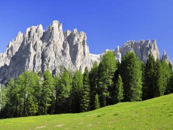 2852+Italien+Dolomiten+TS_173352597