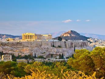 2142+Griechenland+Athen+Akropolis+TS_133831154