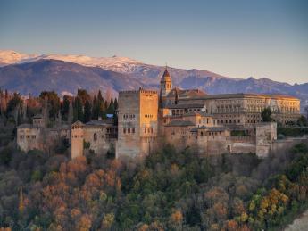 1005+Spanien+Andalusien+Granada+TS_507330309