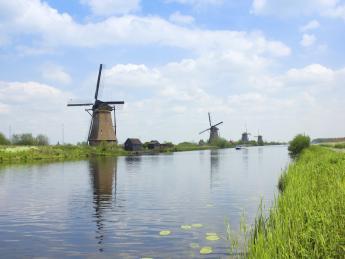 170+Niederlande