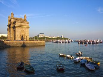 5158+Indien+Mumbai_(Bombay)+Gateway_of_India+TS_96373263