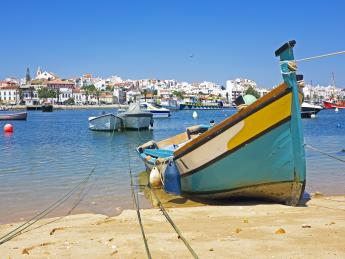 648+Portugal+Algarve+Lagos+Anleger_in_Lagos+TS_178474183