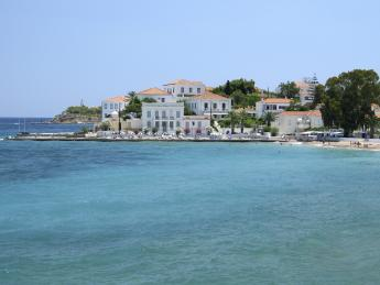 1661+Griechenland+Hydra,_Spetses+TS_96393651