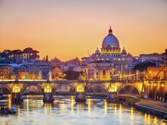 3275+Italien+Rom+Petersdom+TS_154415582