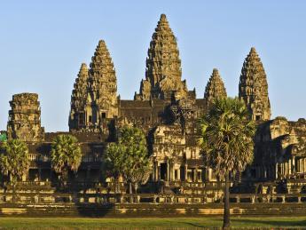 130+Kambodscha+TS_95628462