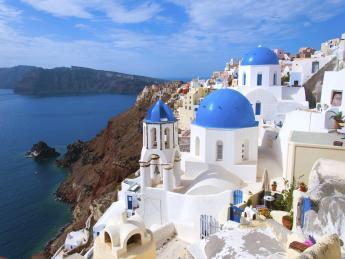 2027+Griechenland+Santorin+TS_476505271