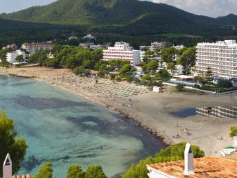 404+Spanien+Mallorca+Canyamel+Platja_de_Canyamel+TS_20019131