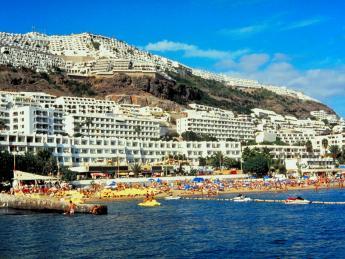 568+Spanien+Gran_Canaria+Playa_De_Taurito+TS_87762956