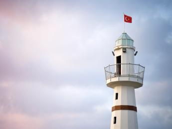1509+Türkei+Avsallar_(Incekum)+TS_178562862