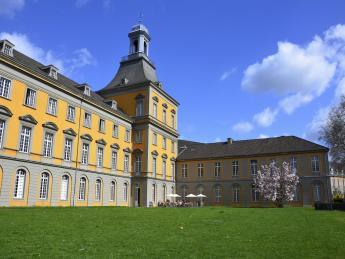 Universität Bonn - Bonn