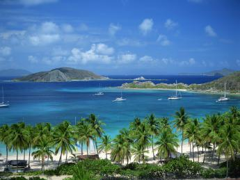 66+Bahamas+TS_76807931