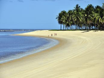 6169+Brasilien+Brasilien:_Alagoas_(Maceio)+TS_144471689_klein