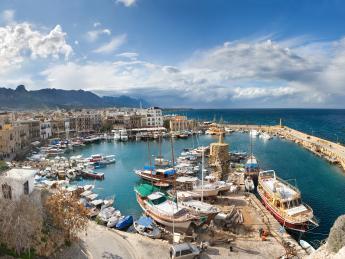 5206+Zypern+Nordzypern+Girne_(Kyrenia)+TS_138175975