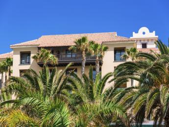 573+Spanien+Gran_Canaria+San_Agustin+TS_179244141