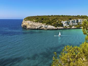 408+Spanien+Mallorca+Cala_Mandia+Cala_Romantica+TS_120523037