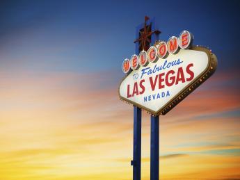 4493+USA+Las_Vegas+TS_174460777
