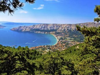 9099+Kroatien+Baska_Voda+TS_178437518