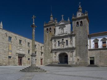 910+Portugal+Viseu+Kathedrale_von_Viseu