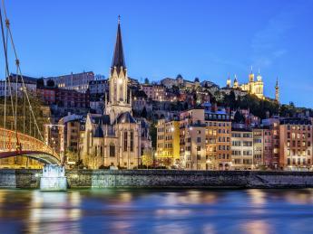 5337+Frankreich+Lyon+TS_462517473