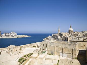 3250+Malta+Sliema+TS_177394830