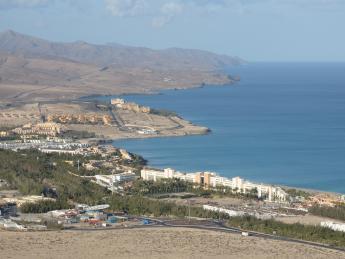 600+Spanien+Fuerteventura+Costa_Calma+Küste_Costa_Calma+TS_101132237