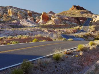 4491+USA+Nevada+TS_97429904