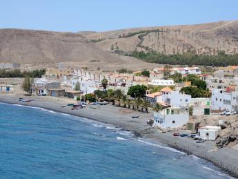 607+Spanien+Fuerteventura+Tarajalejo+TS_100632761