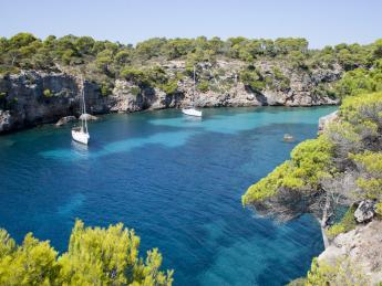 331+Spanien+Mallorca+Cala_Pi+TS_160136281