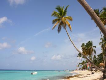 4047+Dominikanische_Republik+Bayahibe+TS_100898321