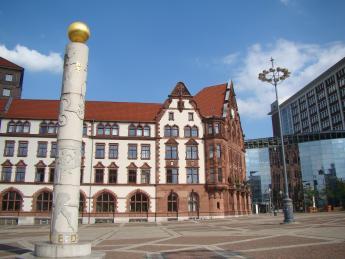 8115+Deutschland+Dortmund+Altes_Rathaus+TS_177332158