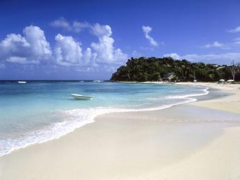46+Antigua_und_Barbuda