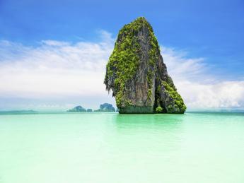 6496+Thailand+Phuket+TS_177707337