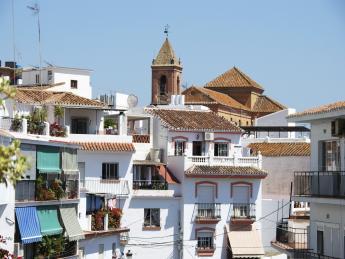 1109+Spanien+Torrox-Costa_(Nerja)+TS_178738999