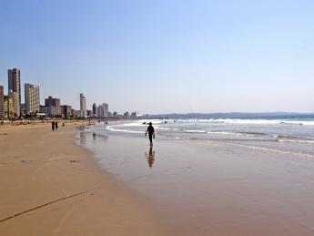 3828+Südafrika+Durban+TS_514211035