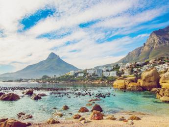 3789+Südafrika+Kapstadt+Lions_Head_Strand+GI-603165016