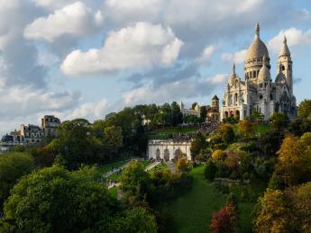 5451+Frankreich+Paris+Sacre_Coeur+GI-589654383