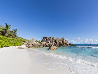 10175+Seychellen+Insel_La_Digue+GI-634468189