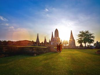6472+Thailand+Ayutthaya+GI-1025432520