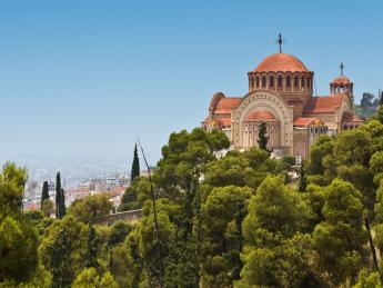 2162+Griechenland+Chalkidiki+Thessaloniki+Der_heilige_Paulus_Kirche+TS-105929310