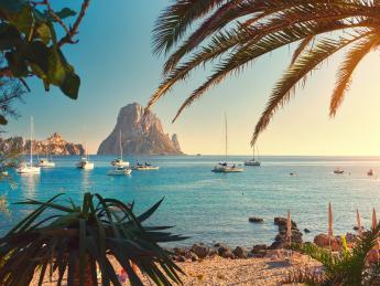256+Spanien+Ibiza+GI-768065385