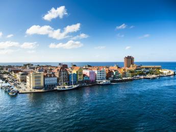 4171+Curaçao+Willemstad+GI-709133671