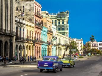 4006+Kuba+Havanna+GI-909141714