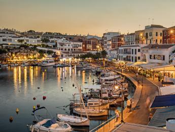 298+Spanien+Menorca+Mao+Altstadt_von_Maó+GI-638126446