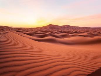 3626+Marokko+Marokko_-_Inland+Sahara+GI-919118252