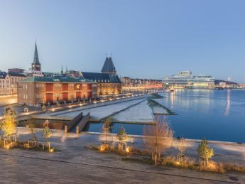 5995+Dänemark+Aarhus+GI-926737750